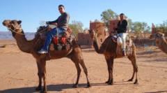 Wichtige Hinweise, Insider Tipps, Reiseinfos Reisetipps über Marokko