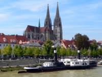 Sehenswürdigkeiten, Ausflugsziele in Bayern - Sehenswertes Attraktionen
