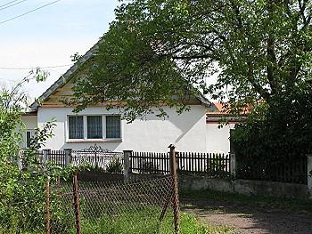 Urlaub in Schlesien Unterkunft und Gästehaus bei Penkendorf