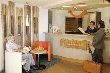 Tagungshotel in Bayern Seminarhotel Bayerischer Wald