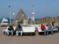 Fotos Bilder Impressionen von der Insel Usedom