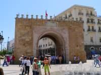 Reiseziel Tunesien - Wissenswertes Reiseinfos Reisetipps über Tunesien