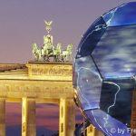 Webdeisign in Deutschland