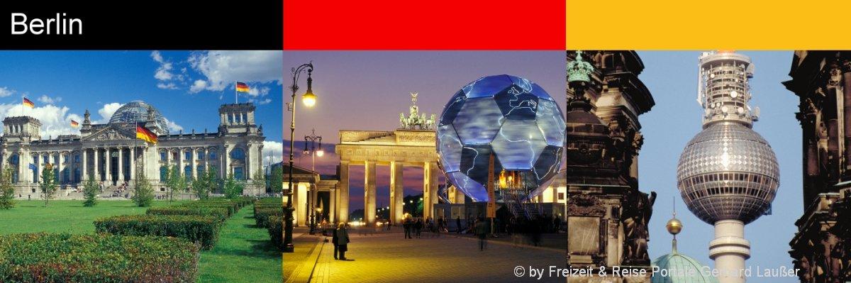 reiseziele-deutschland-sehenswuerdigkeiten-berlin-hauptstadt